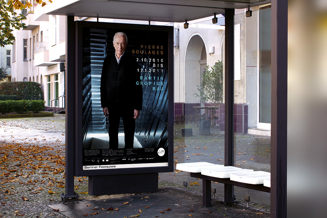 StudioPalissa_Projekte_PIERRESOULAGES_Plakat_MockUp