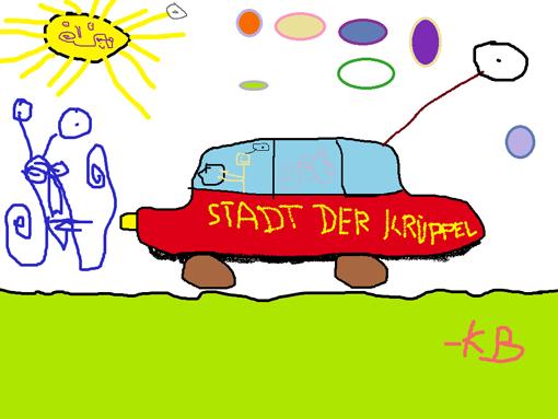 StudioPalissa_Protokoll_DSSDW_THESIS_Das-huebsche-Auto