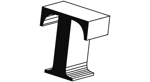 StudioPalissa_Protokoll_DSSDW_THESIS_Times-T