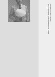 StudioPalissa_Protokoll_DSSDW_THESIS_Titel