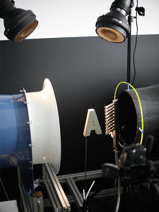 StudioPalissa_Projekte_DSSDW_Windkanal_5584