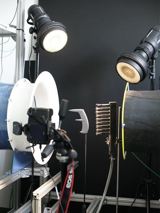 StudioPalissa_Projekte_DSSDW_Windkanal_5906
