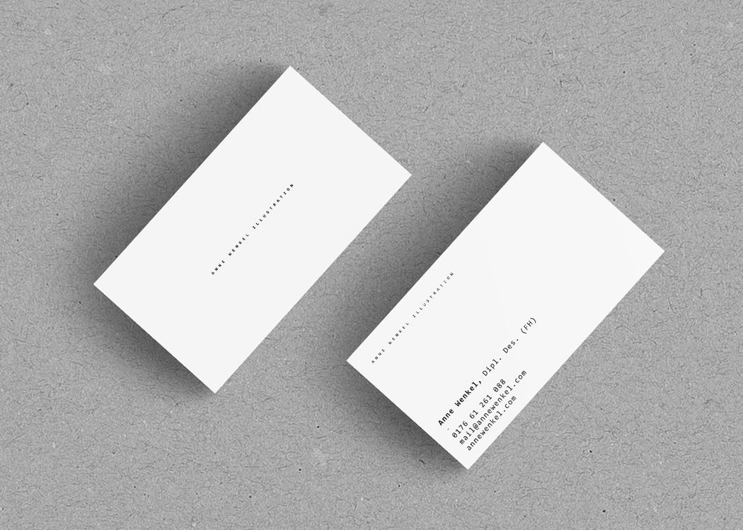 studiopalissa_projekte_annewenkel_visitenkarte