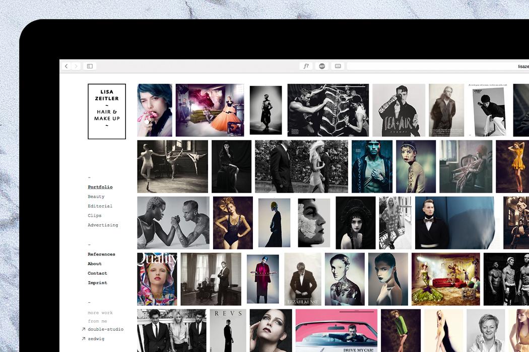 studiopalissa_projekte_lisazeitler_website02