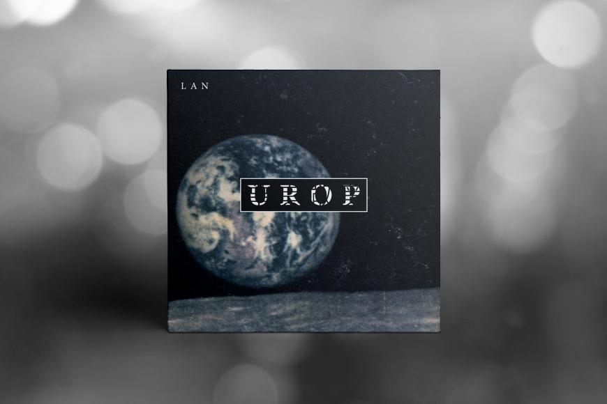 studiopalissa_projekte_lan_urop_entwurf01