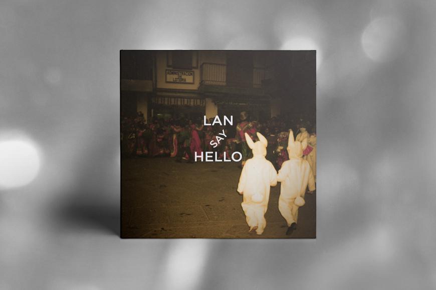 studiopalissa_projekte_lan_urop_single