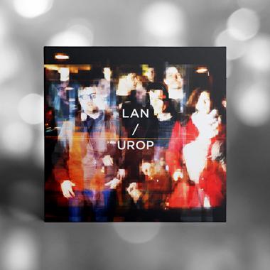 studiopalissa_projekte_lan_urop_titel02
