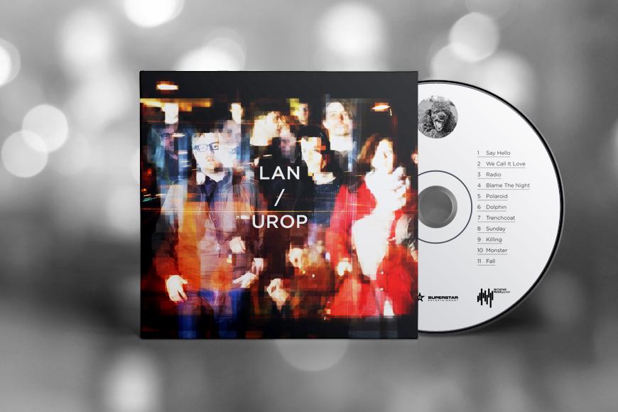studiopalissa_projekte_lan_urop_front