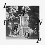 StudioPalissa_Protokoll_LAN_UROP_Titel