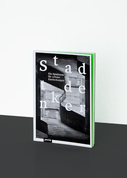 studiopalissa_projekte_stadtdenker_1744