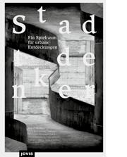 StudioPalissa_Protokoll_STADTDENKER_Titel_150