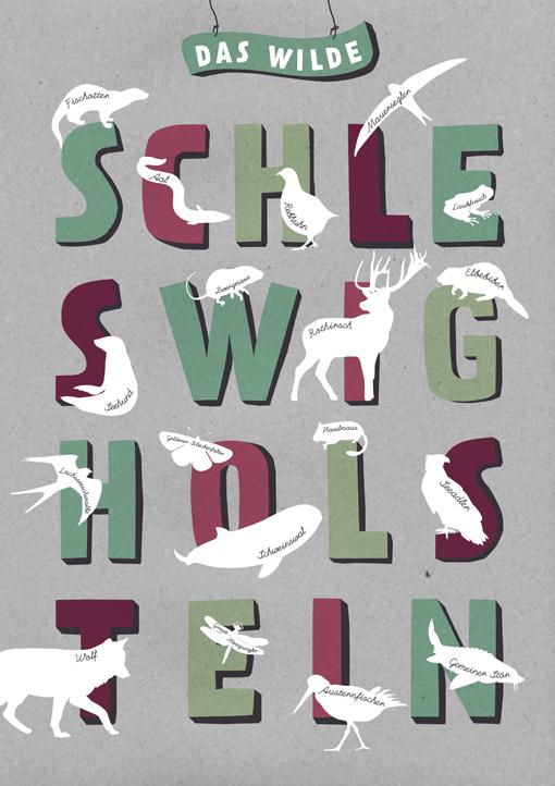 StudioPalissa_Protokoll_WILDES-SH_Plakat