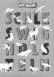 StudioPalissa_Protokoll_WILDES-SH_Titel