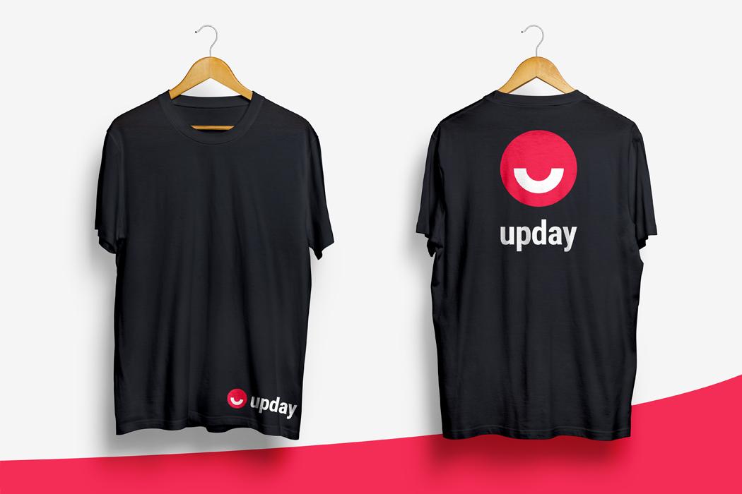 studiopalissa_projekte_upday_tshirt