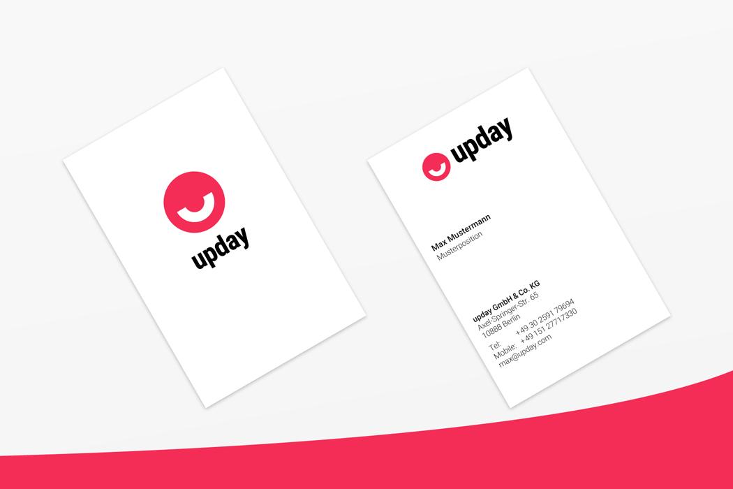 studiopalissa_projekte_upday_visitenkarte