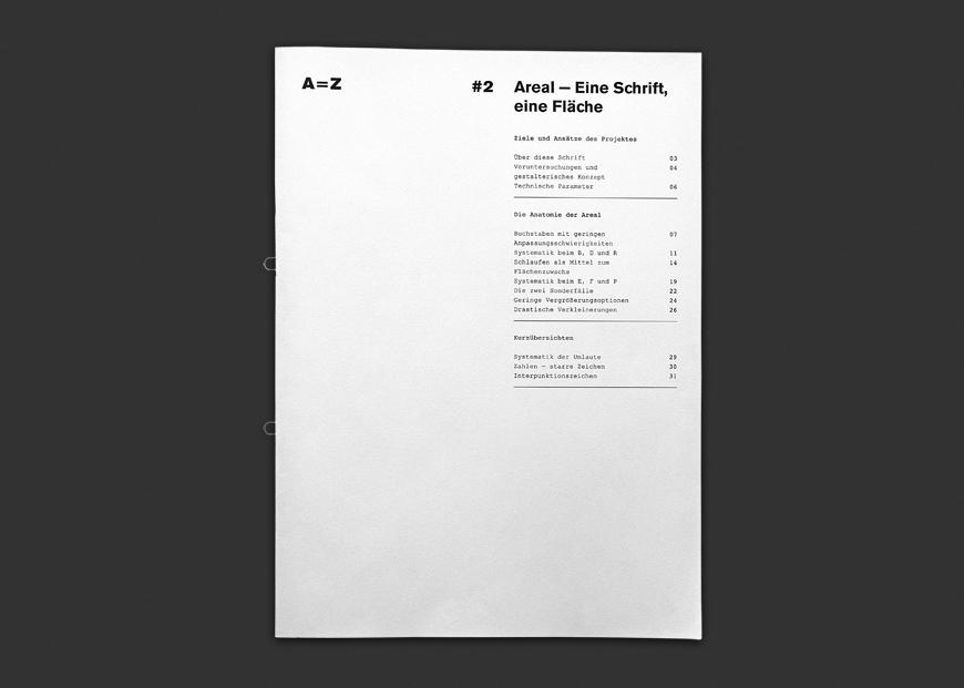 StudioPalissa_Projekte_AZ02_8449