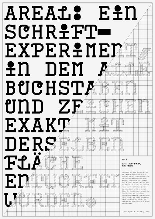 StudioPalissa_Projekte_AZ_Plakat01
