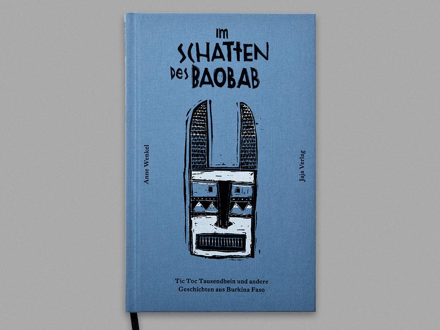 StudioPalissa_Projekte_BAOBAB_7685