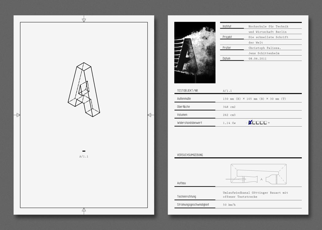 StudioPalissa_Projekte_DSSDW_Karteikarte_A