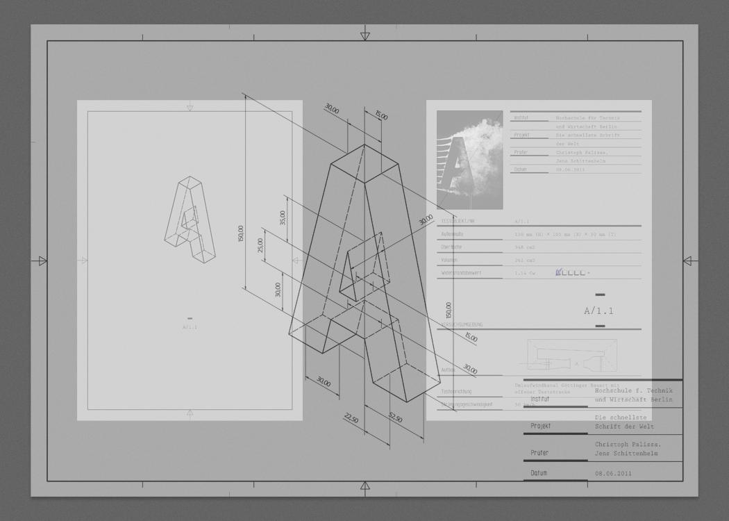 StudioPalissa_Projekte_DSSDW_Karteikarte_Plan_A