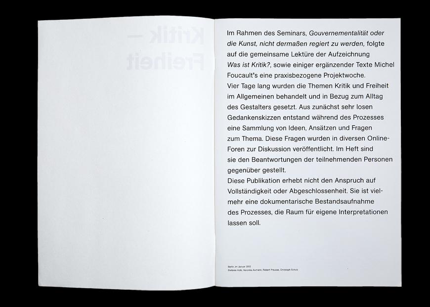 StudioPalissa_Projekte_KRITIKFREIHEIT_7861