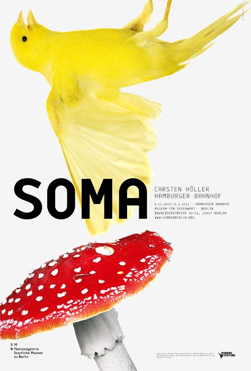 StudioPalissa_Projekte_SOMA_Plakat01