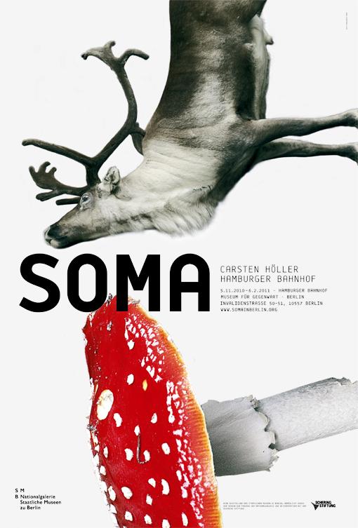 StudioPalissa_Projekte_SOMA_Plakat02