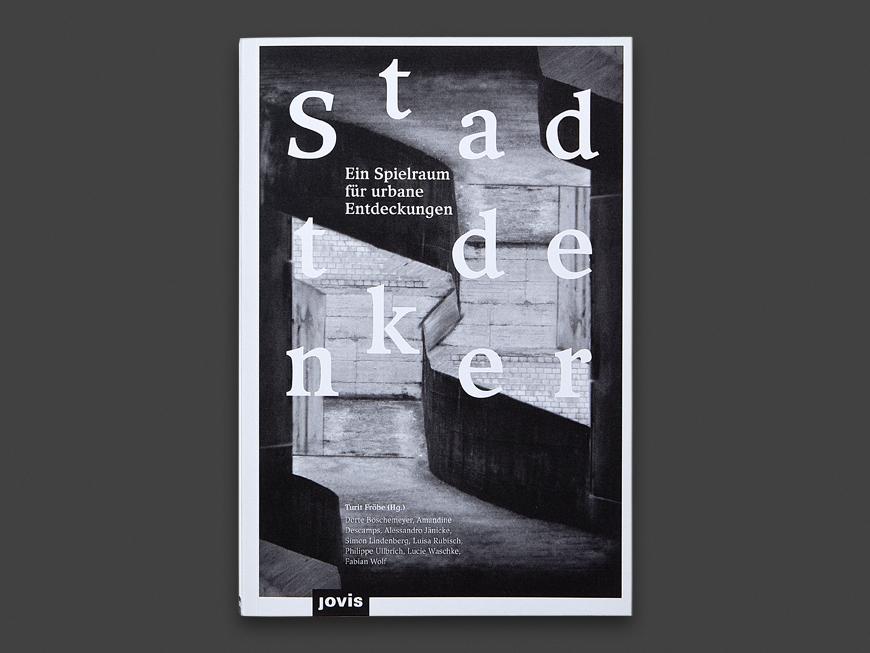 StudioPalissa_Projekte_STADTDENKER_0277
