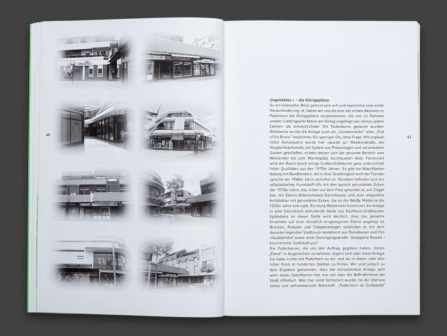StudioPalissa_Projekte_STADTDENKER_0320