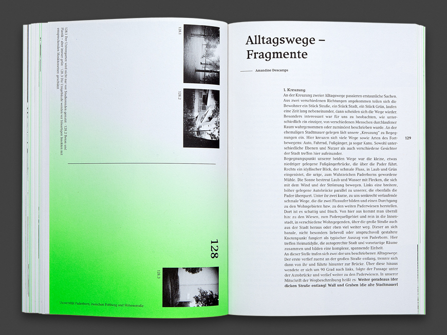 StudioPalissa_Projekte_STADTDENKER_0379
