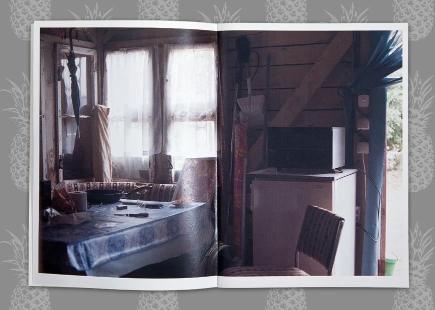 StudioPalissa_Projekte_Urlaub_7890