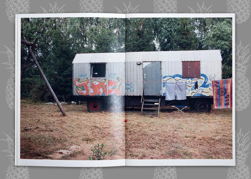 StudioPalissa_Projekte_Urlaub_7897