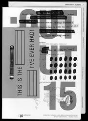 StudioPalissa_Protokoll_DSSDW_OUTPUT15_BOOK_Titel
