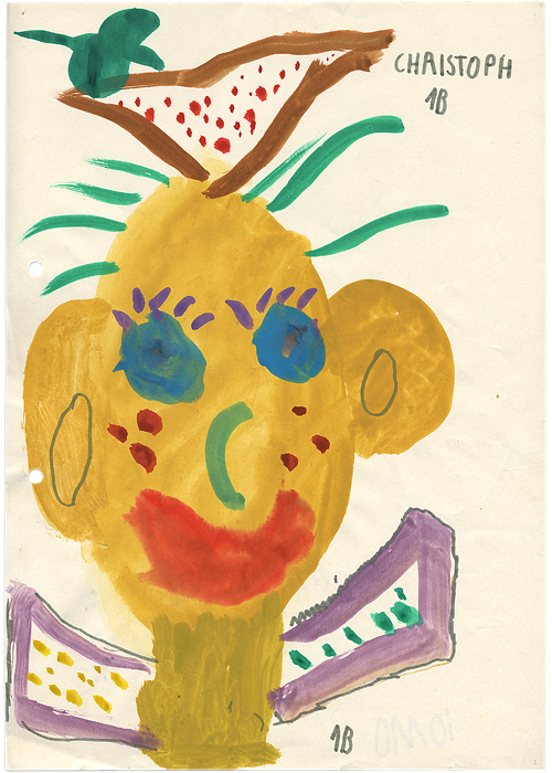 StudioPalissa_Prospekt_1991_Clown_500