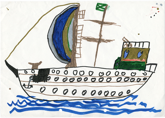 StudioPalissa_Prospekt_1991_Piratenschiff_700