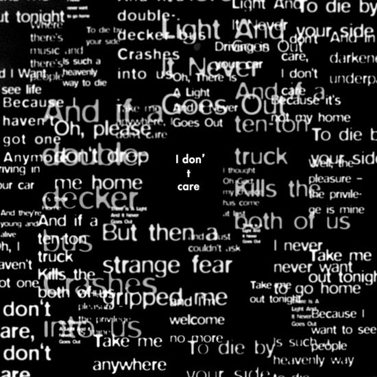 StudioPalissa_Prospekt_2011_Typolyrics_550