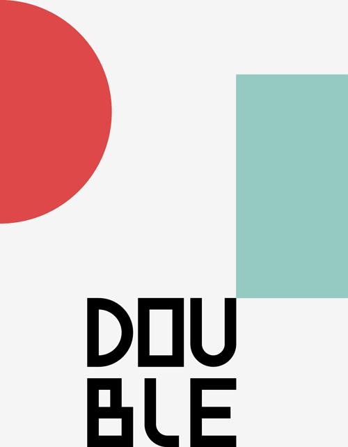studiopalissa_prospekt_2017_double_500