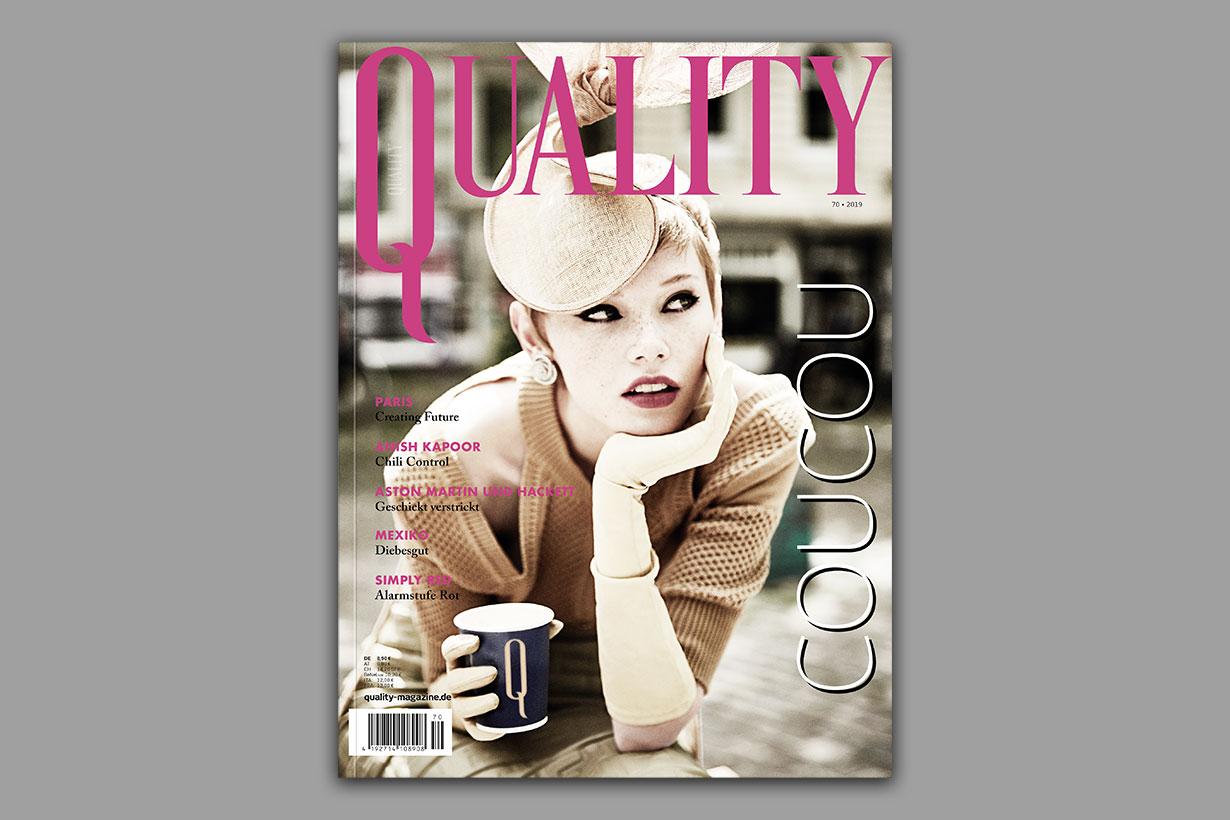 StudioPalissa_Projekte_QUALITY70_Cover