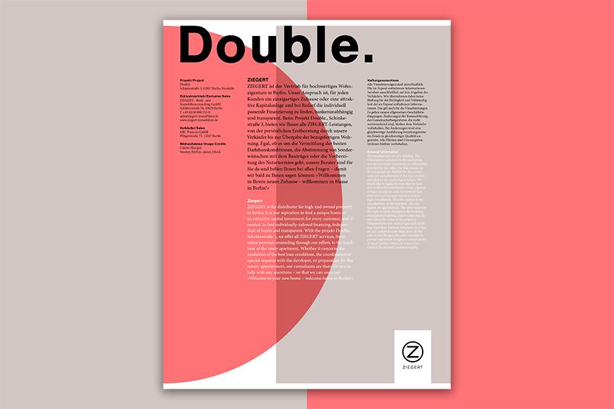 studiopalissa_projekte_double17