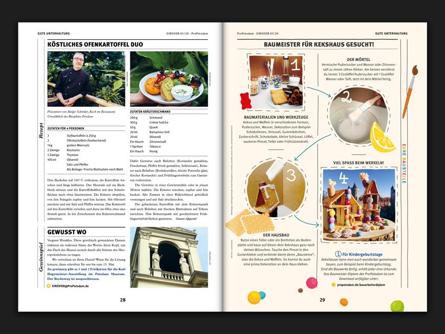 StudioPalissa_Projekte_EINSVIER01_S2829