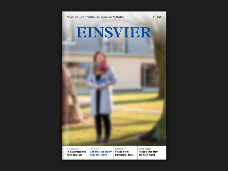 StudioPalissa_Projekte_EINSVIER01_Start