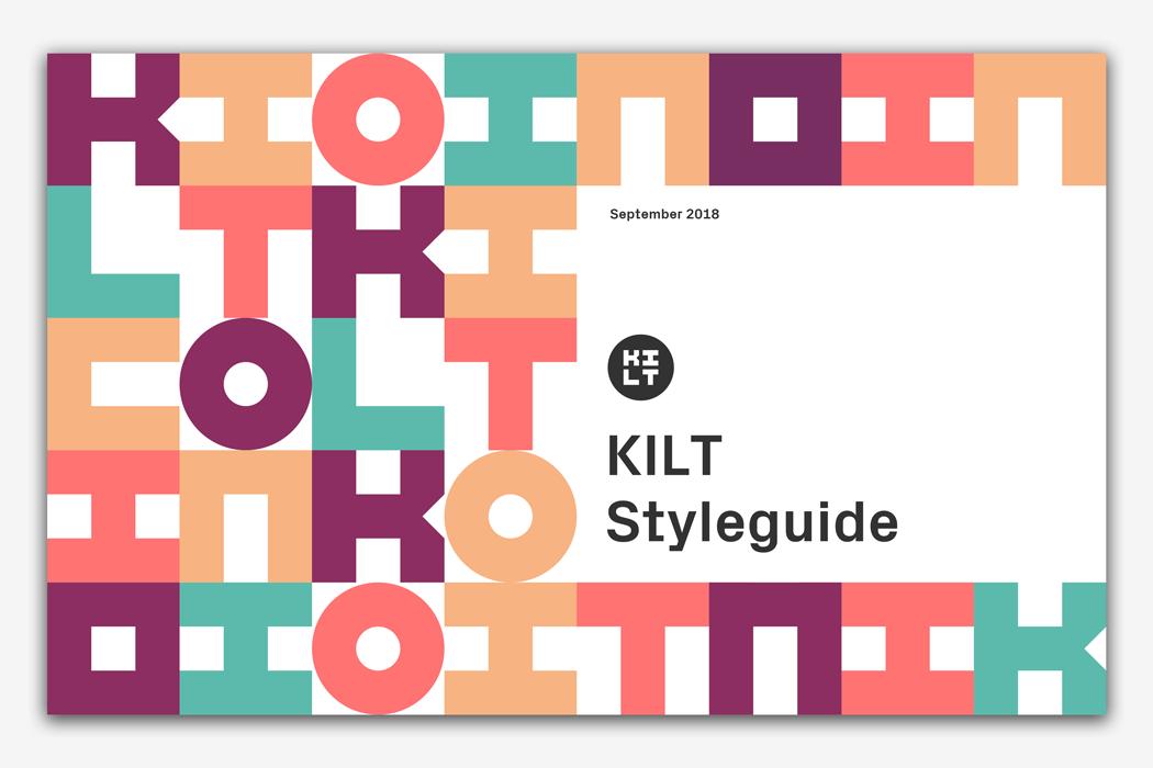 StudioPalissa_Projekte_KILT_Styleguide01